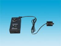 MZDH0850高分辨率显微镜
