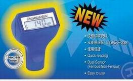 QuaNix handy两用型涂层测厚仪