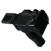 数码相机成像系统