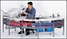 线束剖面分析仪