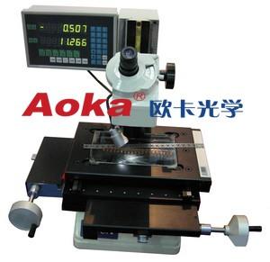 数显型工具显微镜