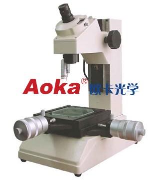 IM工具显微镜
