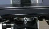 透反射金相显微镜