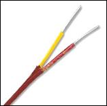 OMEGA 熱電偶、測溫線