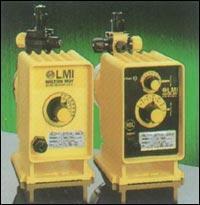 漢米爾頓pH電極