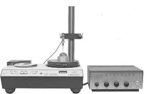 圆度仪YD200型