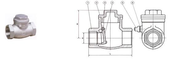 器25p_智能式低压电力电容. hz10-25p/3组合开关. lmz1-0.5 1500/5电.