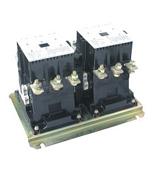 CJX1-170、205(CS3TD52、53)