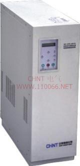 GP-UPS 工频在线式不间断电源 GP-UPS-1KVA 主机  GP-UPS-1KVA 标准机