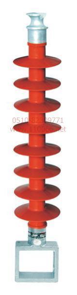 复合横担绝缘子 FS-10/5   FS-15/6  FSW-35/5