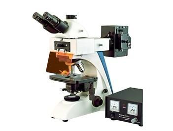 荧光显微镜和普通显微镜的区别