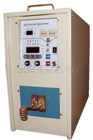 高频机,25KW感应加热机