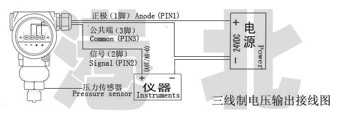 乐华空调外机接线图 乐华空调外机接线图 志高外机接线图图片