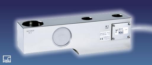 Z7A稱重傳感器