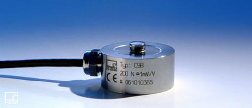 C9B 力傳感器
