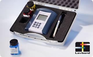 DO200型微电脑便携式溶解氧测定仪