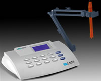 JPSJ-605型溶解氧分析仪