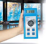 氯化物浓度测定仪