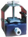 矿用机电设备开停传感器M9W-TD-KGT15