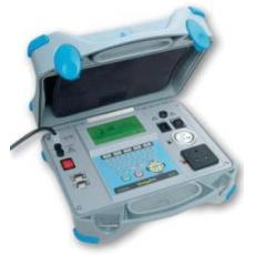便携式电器安规测试仪
