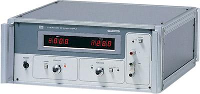 数字式单组输出直流电源供应器GPR-7510HD