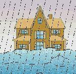 住宅风水的测评,