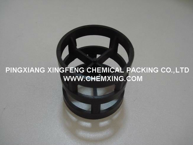 UPVC Pall Ring