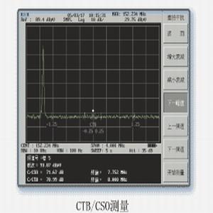XG2135 E1数据传输分析仪