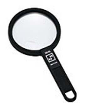 用能放大2倍的放大镜看一个10度的角,角的度数是多