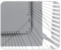 X射线探测器