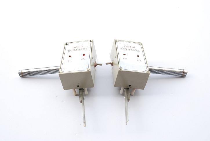 光电探边控制器探头 -北京恒奥德仪器仪表有限公司