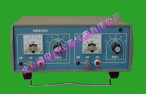 北京恒奥德仪器仪表有限公司高清图片