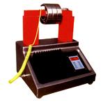 ELDC-1 便携式軸承加熱器