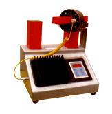 ELDX-3.6 軸承加熱器