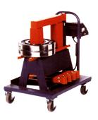 ELDC-24 超大型加熱器