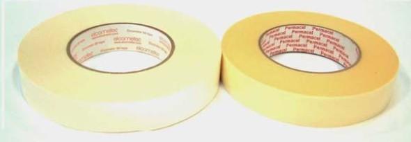 珠海天创仪器供应英国易高Elcometer 99 胶带