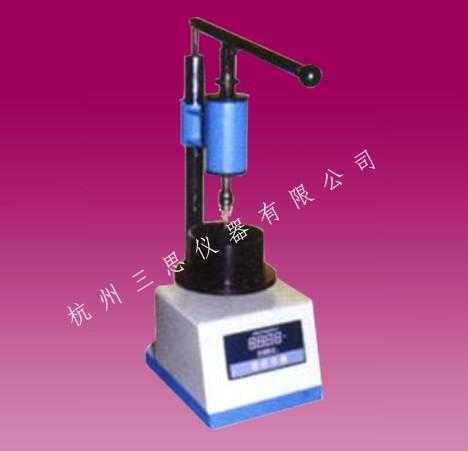 SZ-100 數顯砂漿凝結時間測定儀