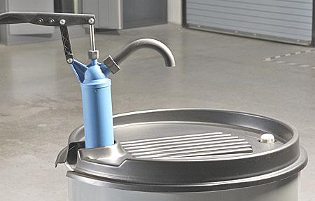 油桶龙头/油桶漏斗/油桶泵/油桶搬运车