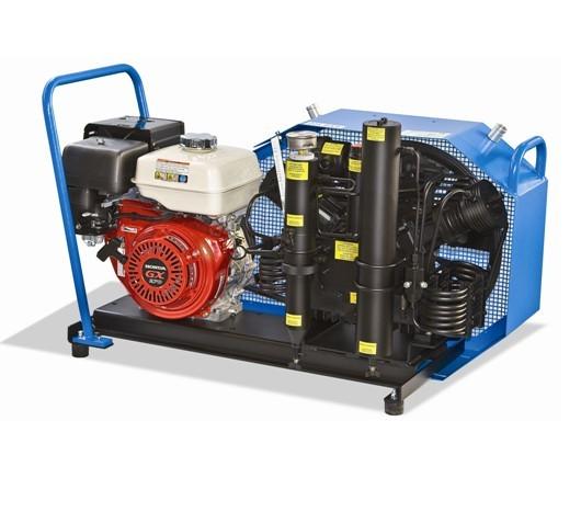 呼吸空气压缩机 mch13/sh图片