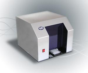 病毒噬斑 酶联斑点分析仪 德国艾迪(aid)公司中国代表处