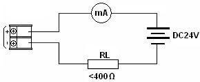 ZNTEKSON61超声波液位计