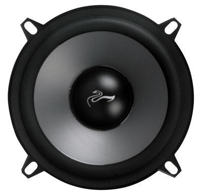 C1900 汽车扬声器系统高清图片