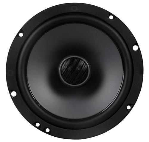 惠威汽车音响cf260 喇叭汽车扬声器系统