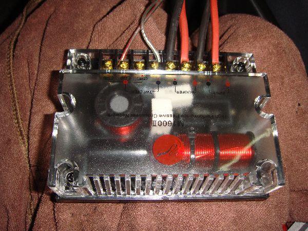 16飞度cd机接线图解