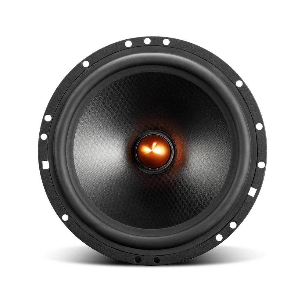 惠威EX650专业汽车扬声器系统 惠威新品,即将上市 火热预定中高清图片