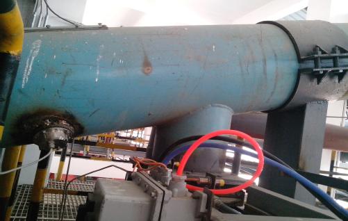 电石渣平均水分仪-介可视公司