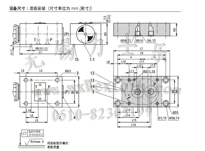 首页 产品目录 液压元件 液压阀系列 >>>  溢流阀 >>>  rexroth力士乐图片