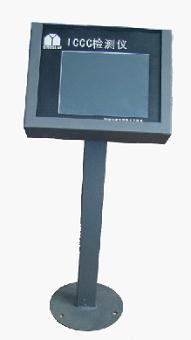 路基压实度检测仪