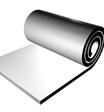 石棉橡胶板,无石棉板,石墨板,四氟板,橡胶板