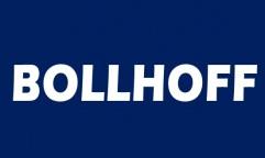 BOLLHOFF品牌图标